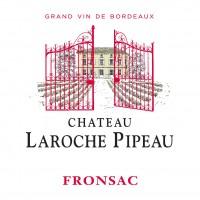Chateau Laroche Pipeau